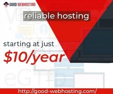 http://tolwinski.com.pl/images/cheap-hosting-package-40680.jpg